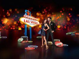 Casinos Austria verlost 12 Trips nach Las Vegas