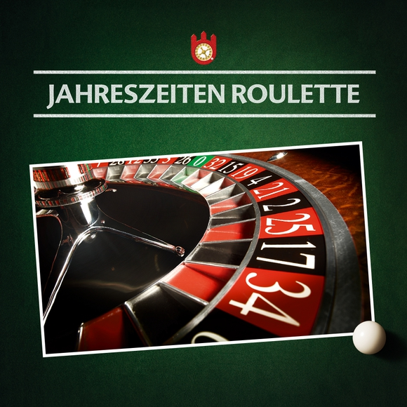 Casino hamburg poker turnier batavia downs casino
