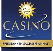 Halloween und Hallo Poker in den Merkur Spielbanken Sachsen-Anhalt