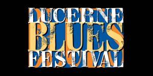 24. Lucerne Blues Festival 2018 im Grand Casino Luzern