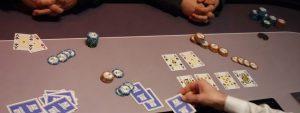 Poker in Merkur Spielbank Magdeburg: Startschuss ist gefallen