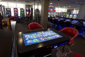 Spielbank Cottbus: Fun4Four – Der neue Spielspaß ohne Geldeinsatz