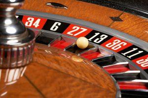 Am 13. Oktober ist Glückstag bei Casinos Austria