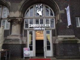 Schlachte-Zauber und klangvolle Momente an der Spielbank Bremen