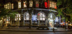Spielbank Bremen: Silvester ohne Dresscode & überteuerten Eintritt