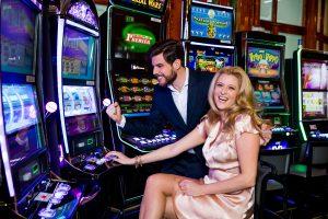 Mystery Pot: 1 Mio. Euro Zusatzgewinne jeden Monat bei Casinos Austria