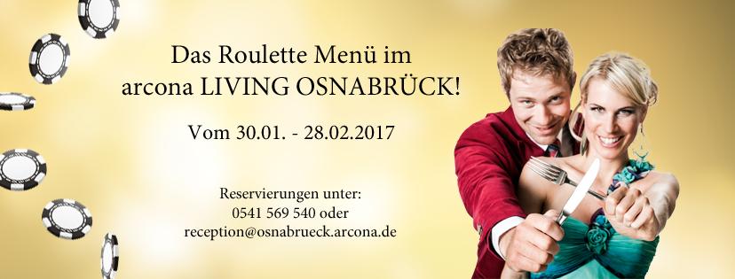 casino osnabrück poker