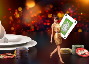 Casinos Austria: Originelle Ostergeschenke in letzter Minute