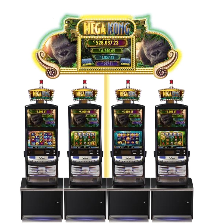 casino gewinner österreich