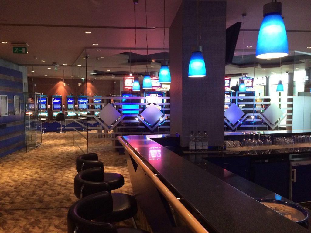 grosse gewinne im casino