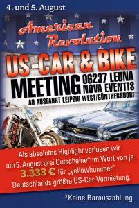 """Merkur Spielbanken Sachsen-Anhalt: """"American Revolution"""" bis """"Gamble Your Game"""""""
