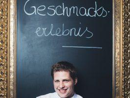 Casinos Austria: Cuisino kocht nun in allen 12 Casinos