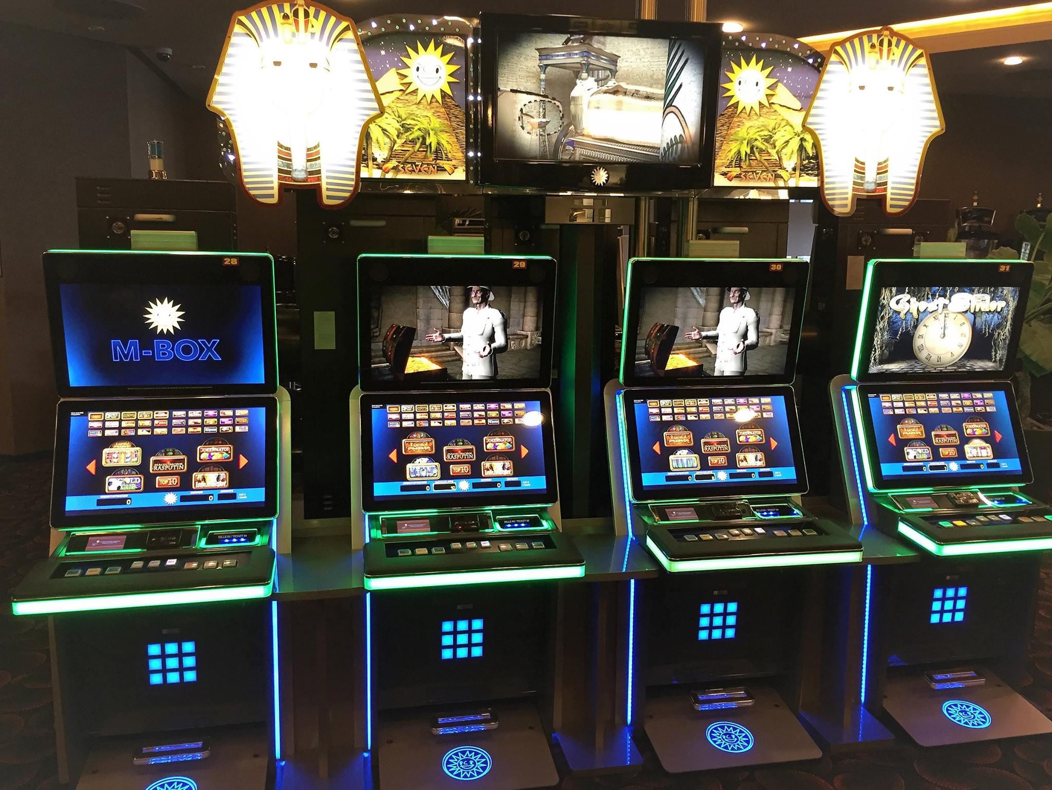 göttingen casino