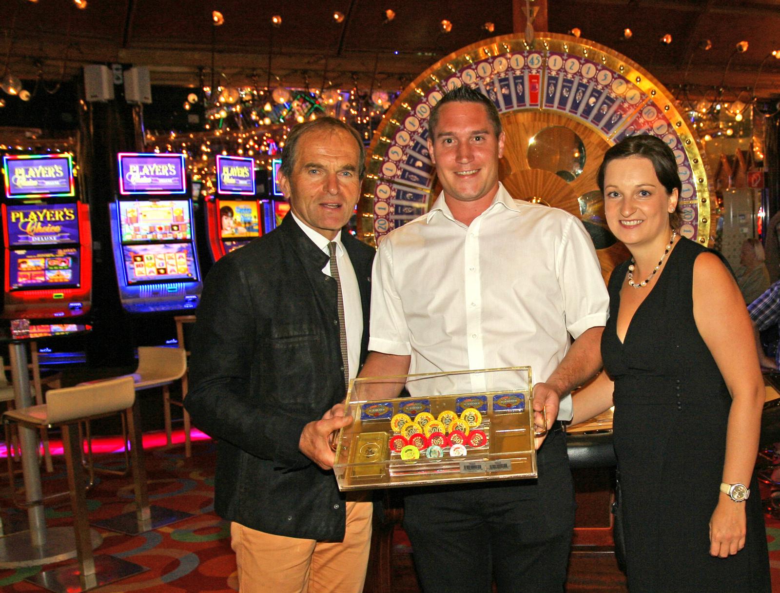 wieviel gewinnt man beim roulette auf sechs zahlen