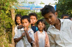 Vietnam & Kambodscha: Reisereportage im Casino Innsbruck