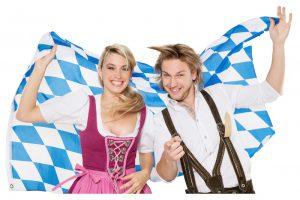 Merkur Spielbanken: September in Leuna-Günthersdorf und Magdeburg