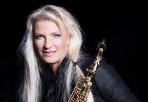 5. Oktober: Saxophone von Beethoven bis Metallica im Casino Innsbruck