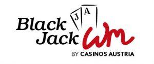 Black Jack World Championship im Casino Innsbruck