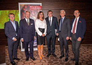 Casinos Austria Tourismus Talk: Neue Herausforderungen durch Datenschutz