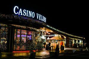 Veldener Advent: Adventzauber im Casino Velden