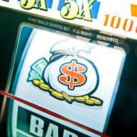 """Spielbank Osnabrück: Über € 12.000 beim """"Cat 4 Cash"""""""