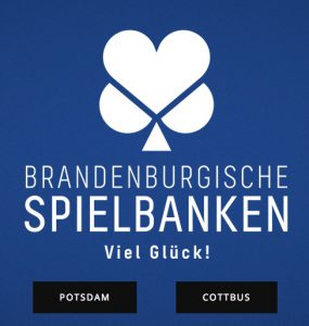 VR Funhouse: Virtual Reality Live in der Spielbank Cottbus