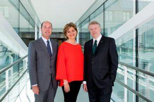 Österreichische Lotterien & Casinos Austria: Umsatz von über 4 Milliarden Euro