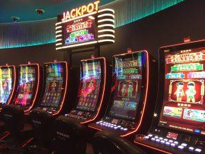 Casino Seevetal: Gleich 2 Jackpots an einem Tag geknackt!