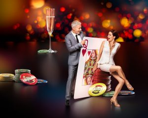 Casinos Austria: Geschenkideen zum Muttertag