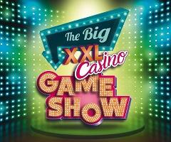 Spielbank Aachen: Großer Gästeansturm bei XXL Big Casino Gameshow