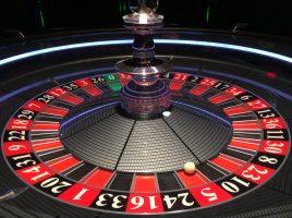 Drei große Auszahlungen im Casino Seevetal