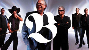 29. Juni: JAZZ HOP RHYTHM im Casino Baden-Baden