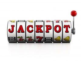 Spielbank Bad Bentheim: Loco Loot Jackpot mit mehr als € 38.000 geknackt