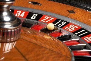 Freitag, der 13. Juli – der Glückstag bei Casinos Austria