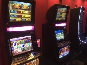 Casino Seevetal: Über € 51.000 beim Loco Loot Grand Jackpot