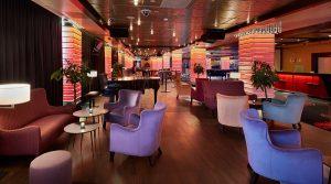 Casino Zürich öffnet Freitag- und Samstag bis um 7 Uhr in der Früh