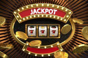 Casino Pfäffikon: Diamant-Jackpot mit fast 70.000 Franken geknackt