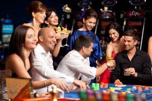 """Casinos Austria: """"Die beste Weihnachtsfeier aller Zeiten"""""""