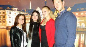 Casino Pfäffikon: Spielend eine Reise nach Las Vegas gewinnen