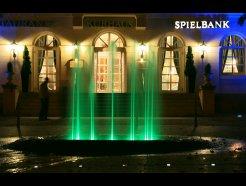 "Spielbank Bad Dürkheim: Über 172.000 Euro beim ""Book of RA"" gewonnen"