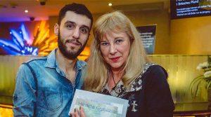 Casino St. Gallen: Jackpot mit 36.000 Franken geknackt
