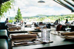 See.Ess.Spiele – Das Genussfestival am Wörthersee zu Gast im Casino Restaurant