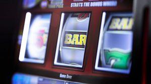 Casino Pfäffikon: Über 66.000 Franken beim Diamant-Jackpot gewonnen