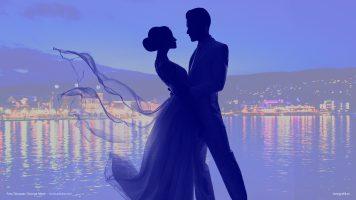 Österreichischer Tanzkongress im Casino Velden