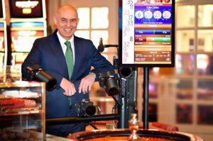 Mycasino.ch: Grand Casino Luzern erhält Online-Konzession