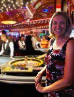 Paroligewinn im Casino Velden: 7.777 Euro in Gold