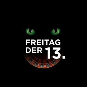 Casinos Austria: Glückstags-Package und zusätzliche Aktionen