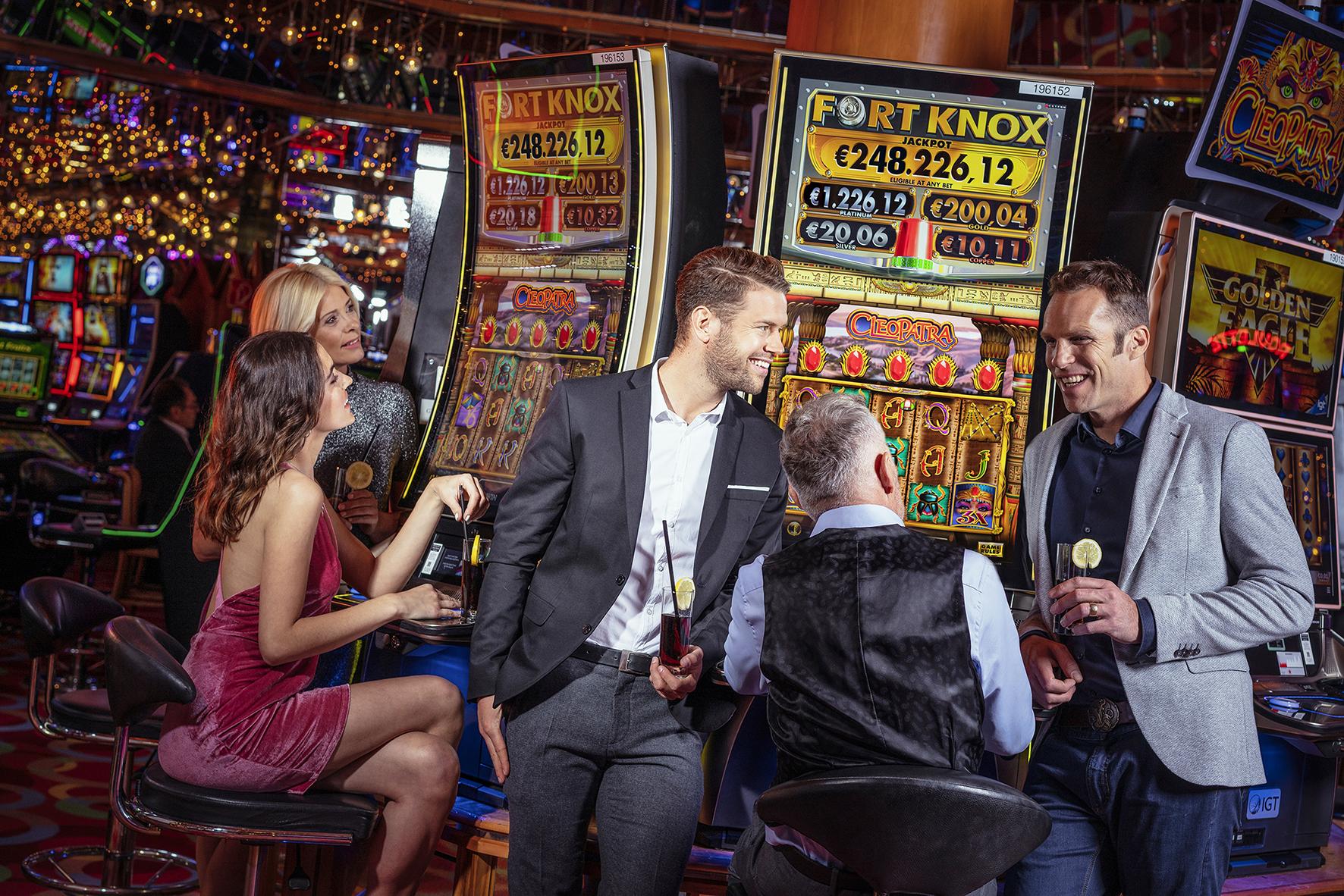 osiris casino bonus auszahlung problem