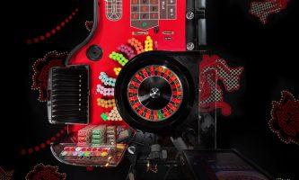 Swiss Casinos: Erstes Live-Roulette überall online spielen