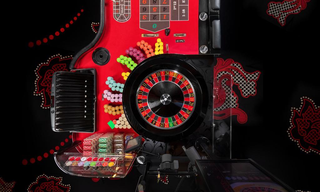 Swiss Casino Online Spielen